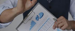 企业信息信用档案